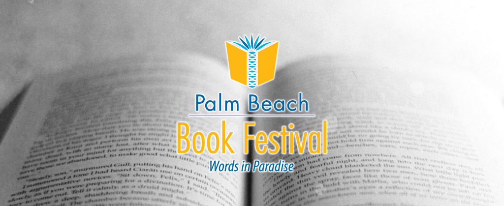 palm_beach_book_festival_slider3c