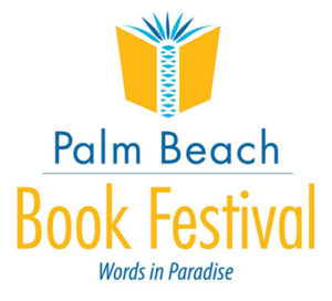 palm_beach_book_festival_med