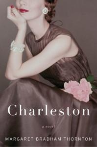 Charleston1rev