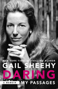 Daring Memoir Book Jacket2rev