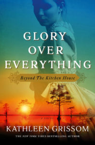 glory_over_everythingrev