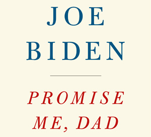 Promise Me Dad